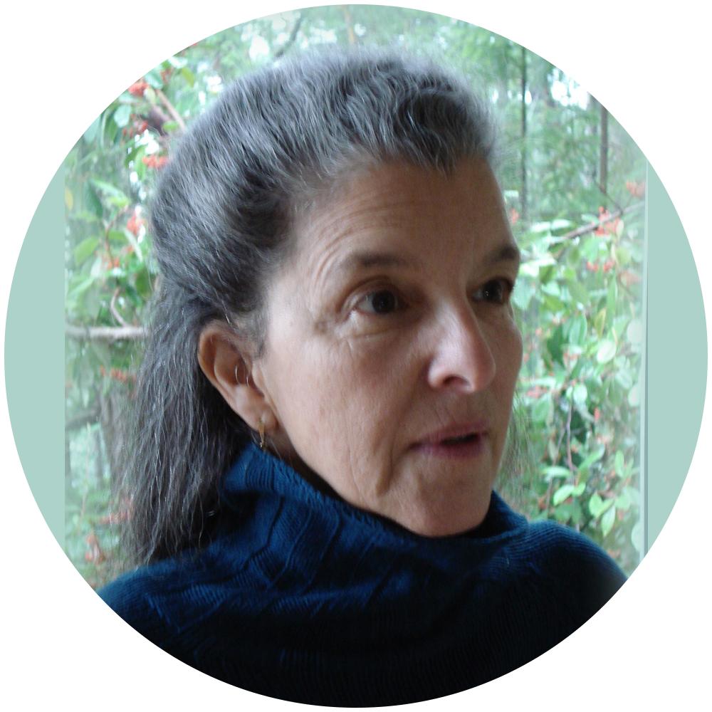 Janet Adler.jpg