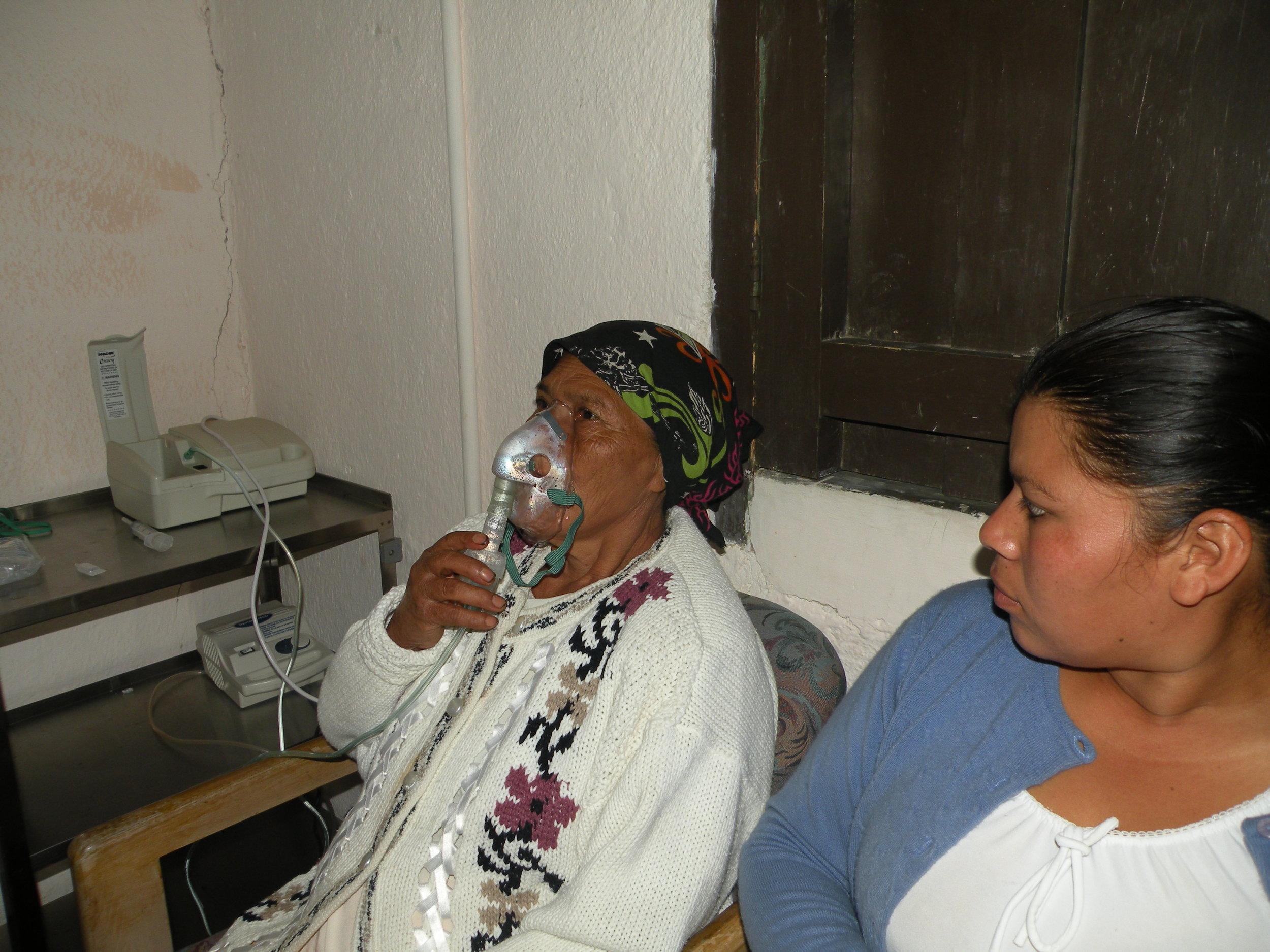 respiaratory-treatment_16867256482_o.jpg