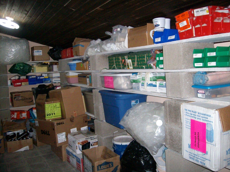 pharmacy1_16438855058_o.jpg