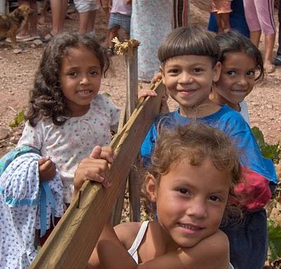 4-little-kids_16006267253_o.jpg