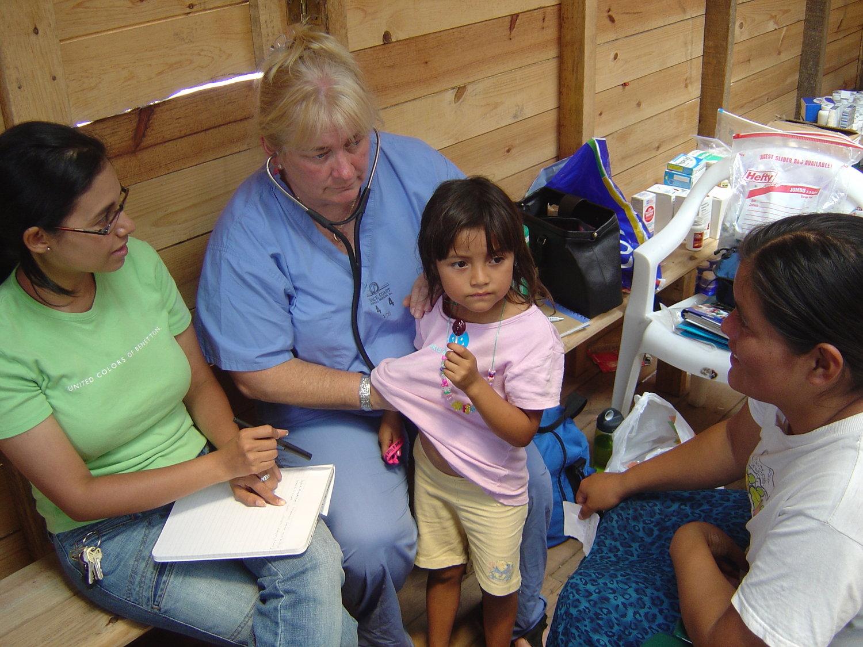 village-clinic_16683032849_o.jpg