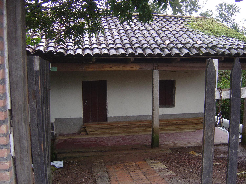 honduras-santa-ana-250_16680698118_o.jpg