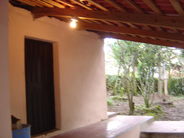 santa-ana-clinic-010_16682180899_o.jpg