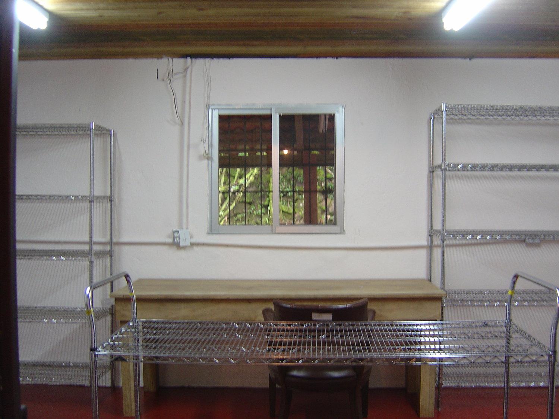 santa-ana-clinic-012_16867143152_o.jpg