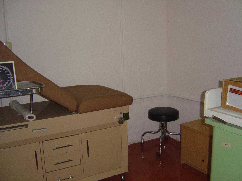 santa-ana-clinic-023_16842439256_o.jpg
