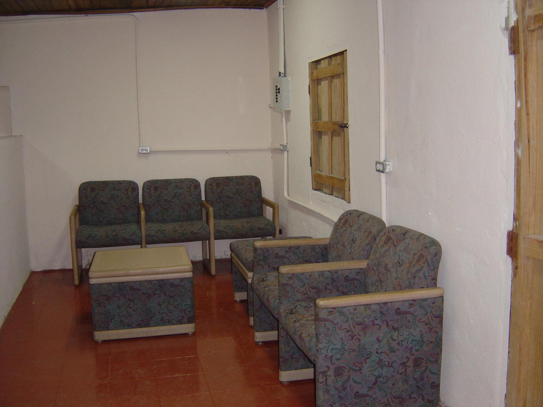 santa-ana-clinic-025_16680805278_o.jpg