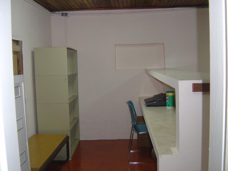 santa-ana-clinic-026_16245940664_o.jpg
