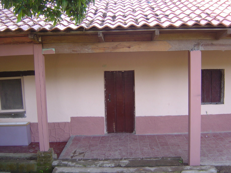 santa-ana-clinic-046_16867288391_o.jpg