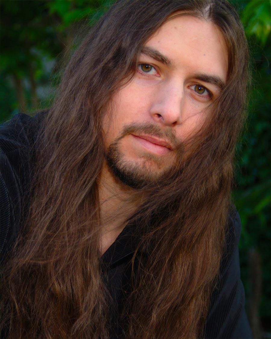 Mike Walsh, Guitar