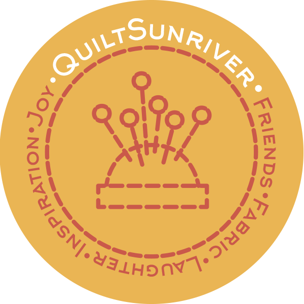 QS_RoundStickers_gold.png