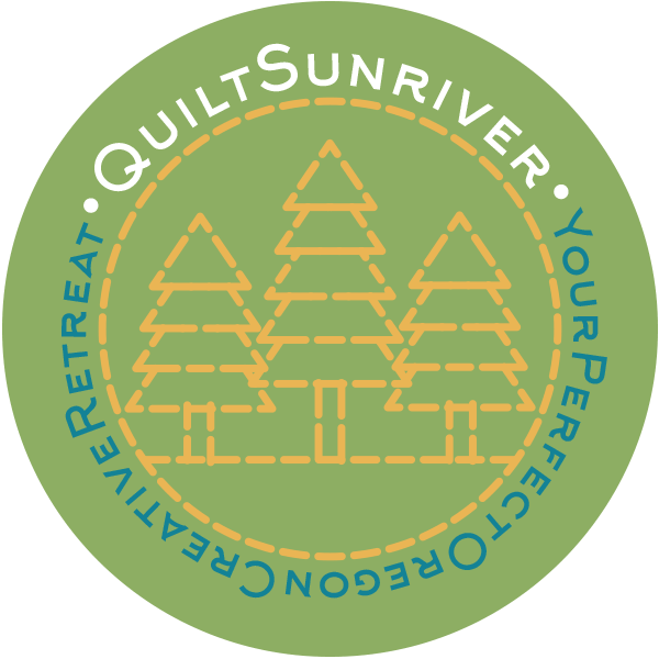 QS_RoundStickers_green.png