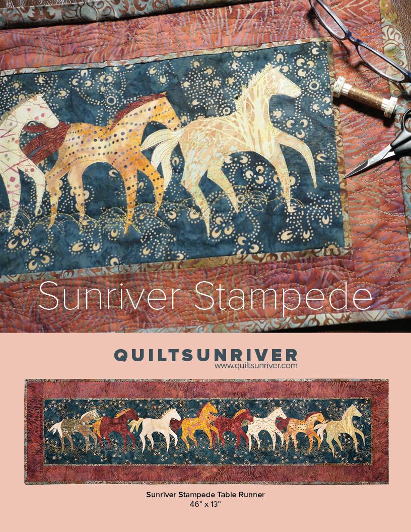 SunriverStampede_QS001_cover.png