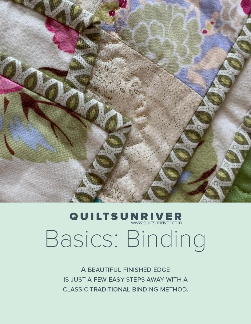 QuiltSunriverBasics_Binding2.png