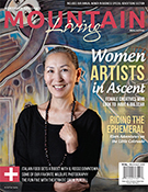 2015march_april_cover_small.jpg