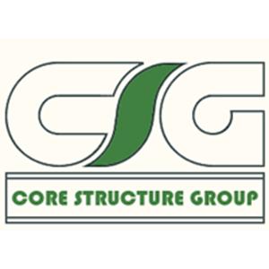 csg_logo.png