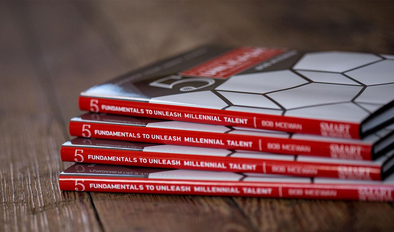 bob-mcewan-book-stack.png
