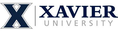 xavier-university-logo.png
