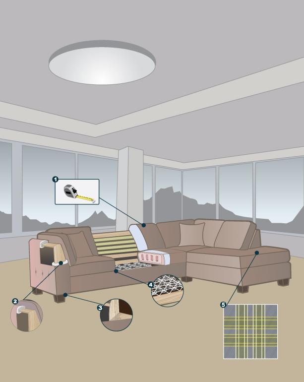 CostCo illustration