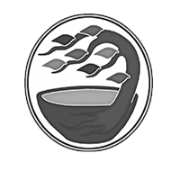 ris-logo.png