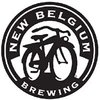 New Belgium Brewing - Fort Collins, CO