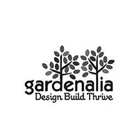 Gardenalia PGH