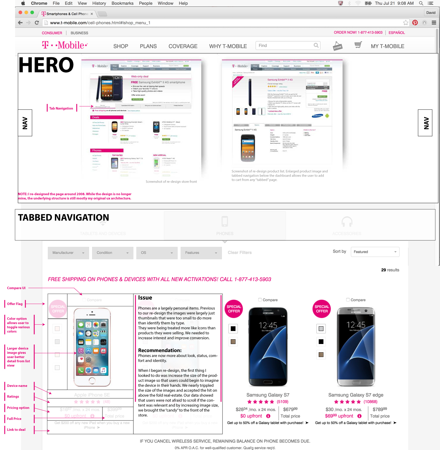 t-mobile re-design-2012.jpg