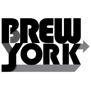 Brew York - Watertown NY
