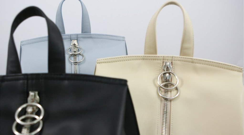 Feral - Designer hand bags coming in new colors soon
