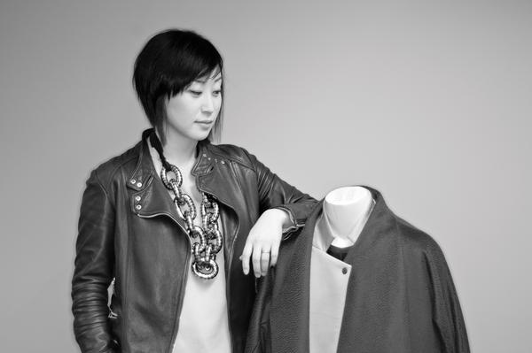 Image from Suk Schai bio page