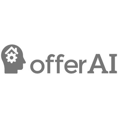 Offer AI