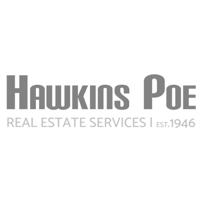 Hawkins Poe Real Estate