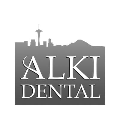 alki+logo.png