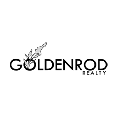 Goldenrod Realty