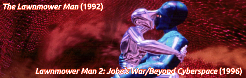 lawnmower-man-2-jobes-war-beyond-cyberspace-1996