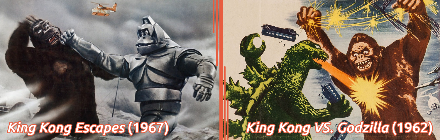 king-kong-escaoes-1967-king-kong-vs-godzilla-1962