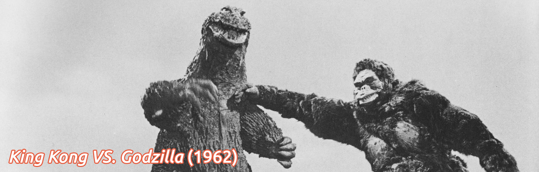 king-kong-vs-godzilla-1962
