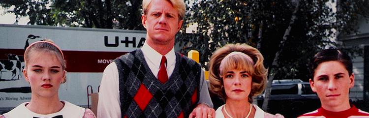 Meet-The-Applegates-1990