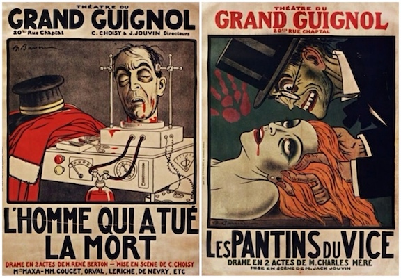 Grand-Guignol-theater.jpg