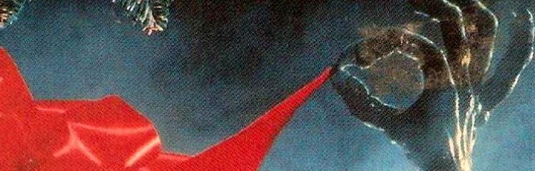 elves-1989.jpg