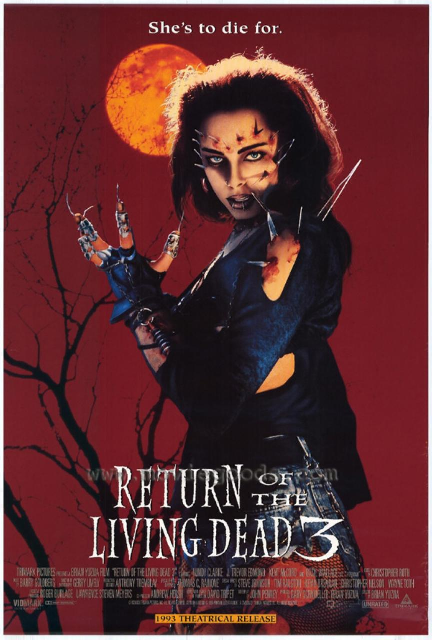 Return-of-the-Living-Dead-III-1993-ผีลืมหลุม-ภาค-3.jpg