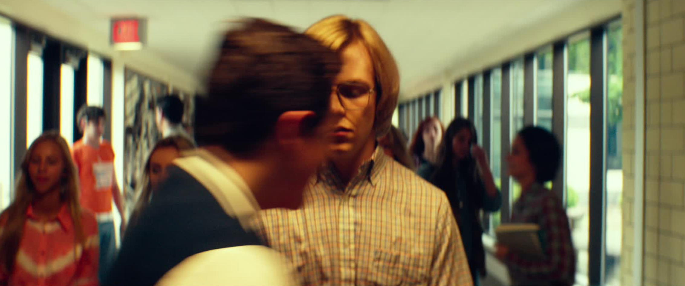 My Friend Dahmer: The Dilemma Between Disgust and Empathy - Jenna explores explores the conundrum of My Friend Dahmer – an open ended question of just how much empathy you can truly afford someone who committed horrific crimes.