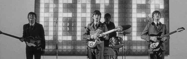 hard-days-night-1964-beatles.jpg