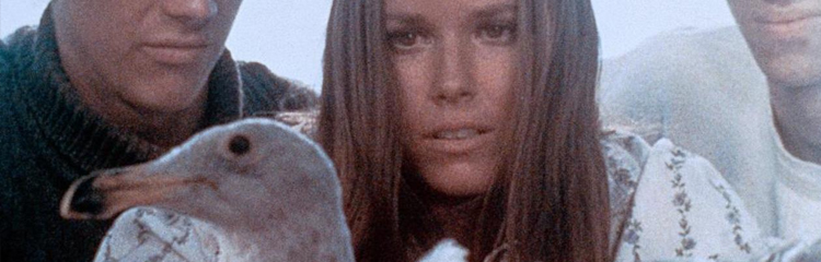 Frank-Perry-Last-Summer-1969.jpg