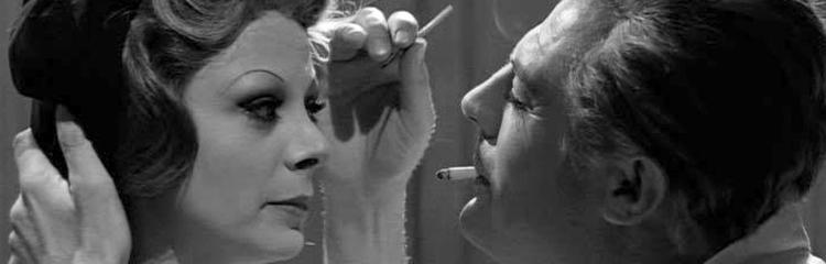 Eight-and-half-Fellini.jpg