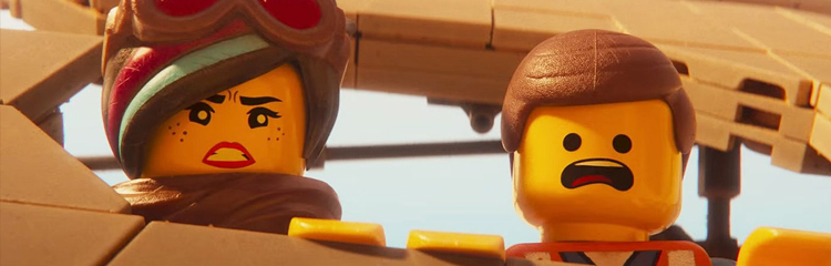 Lego-2-movie.jpg