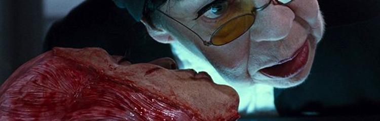 Martyrs-2008-movie.jpg