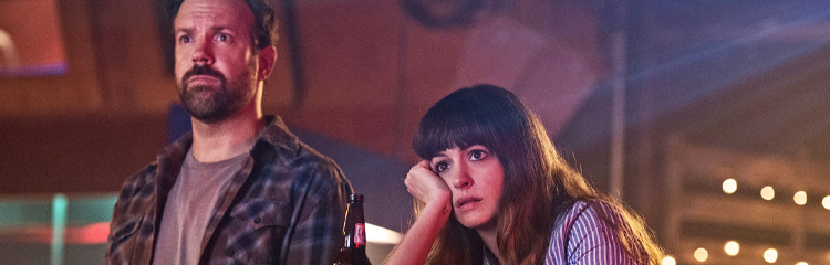 Colossal-Movie-Review-Vigalondo.jpg