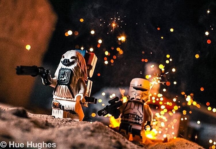 lego-special-effects.jpg