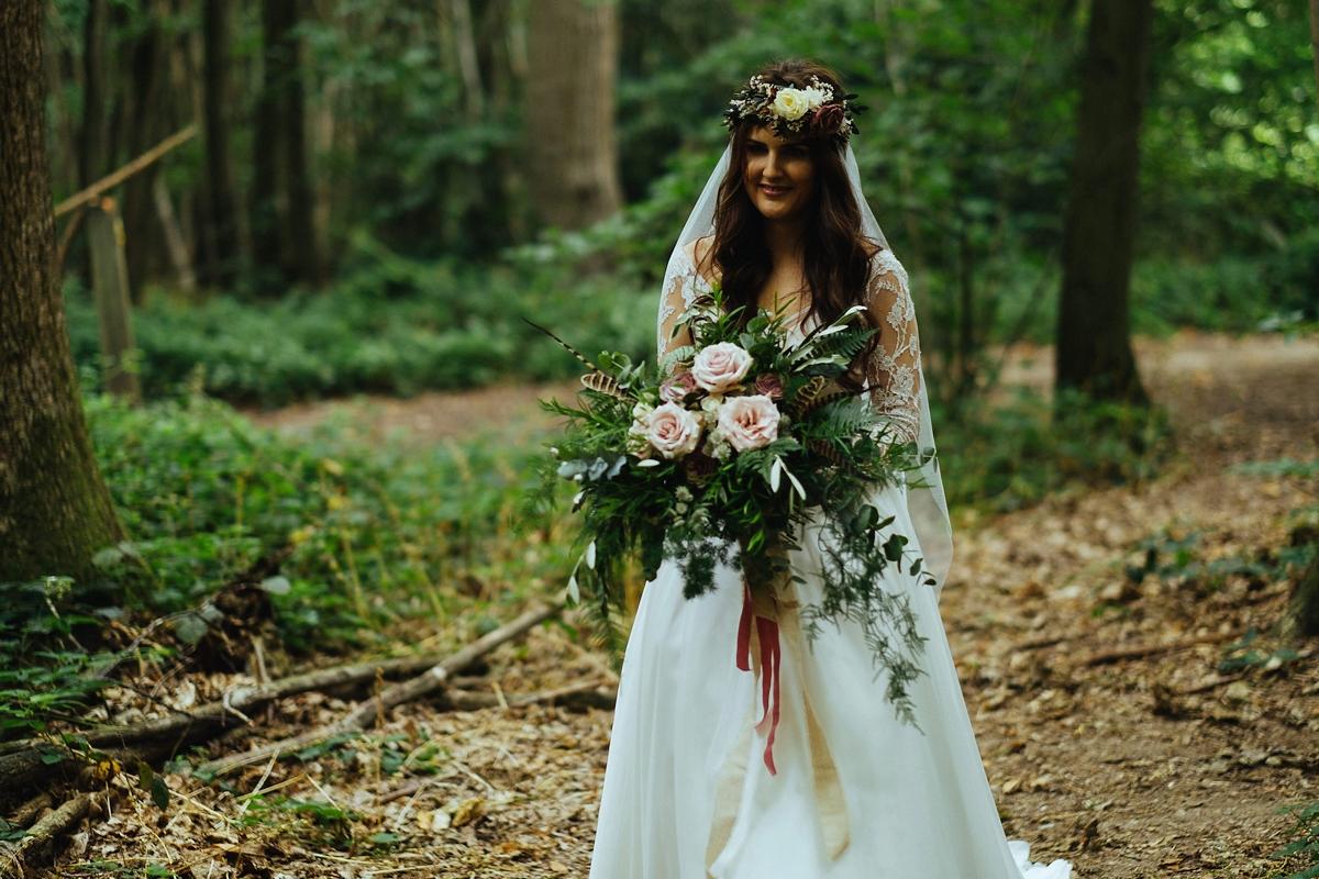 naomi-neoh-magical-woodland-wedding-7.jpg