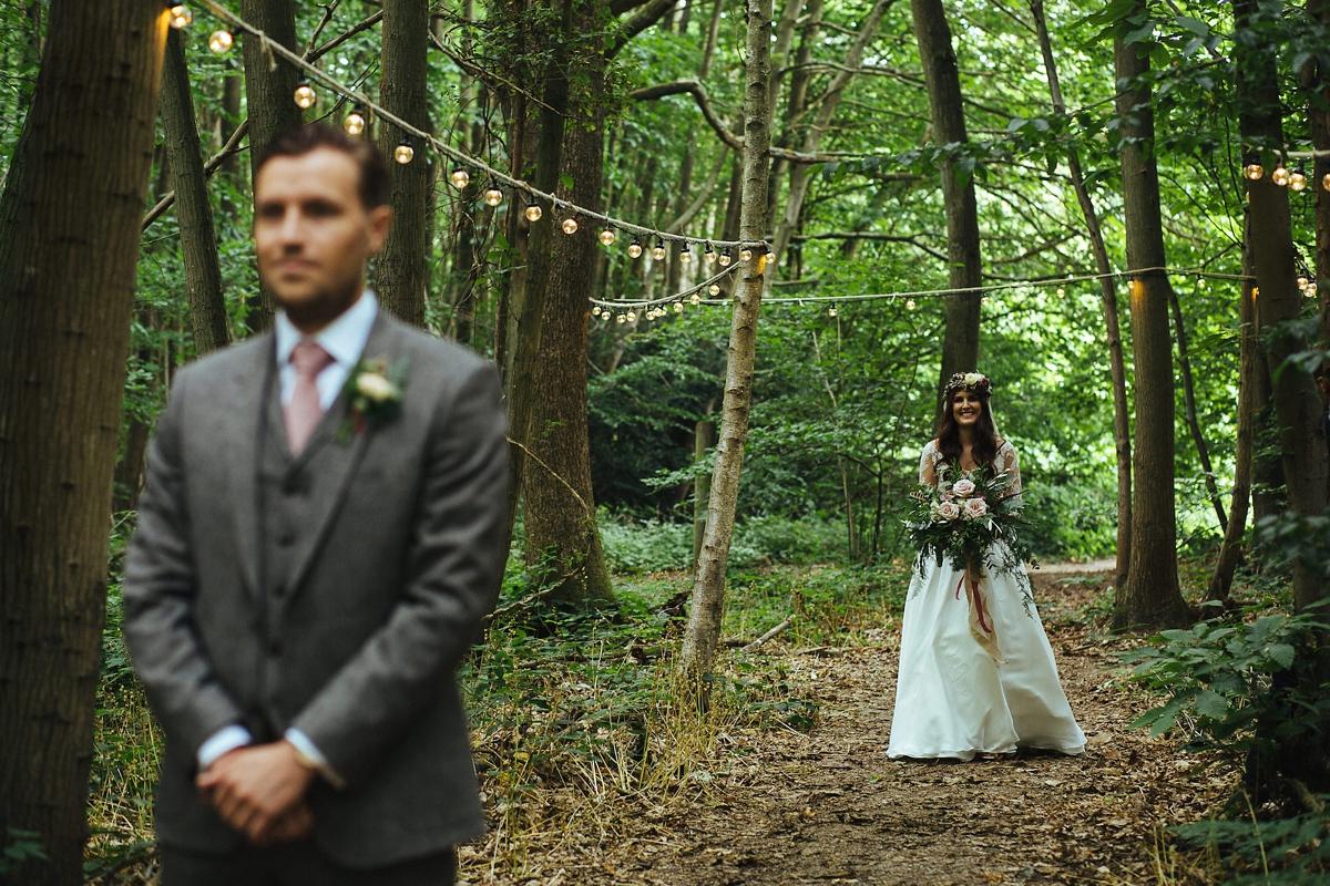 naomi-neoh-magical-woodland-wedding-8.jpg